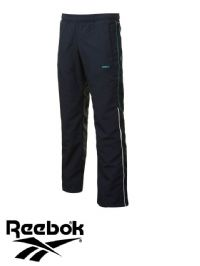 Women's Reebok 'R-1 Woven' Track Pant (X14956) x6 (Option 1): £4.95